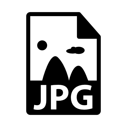 Img 2729